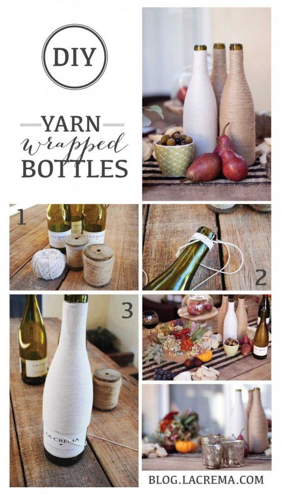 20-Wine-Bottle-Candles