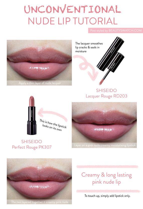 21-Lipstick-Tutorials