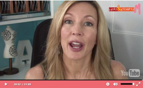 21-everyday-makeup-tutorials-feature
