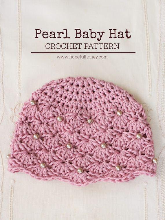 22-Crocheted-Baby