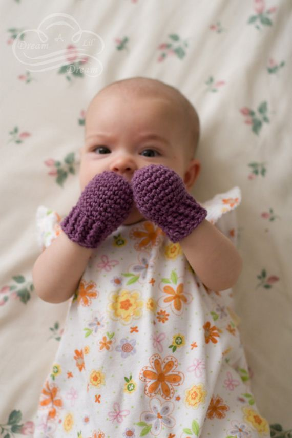 23-Crocheted-Baby