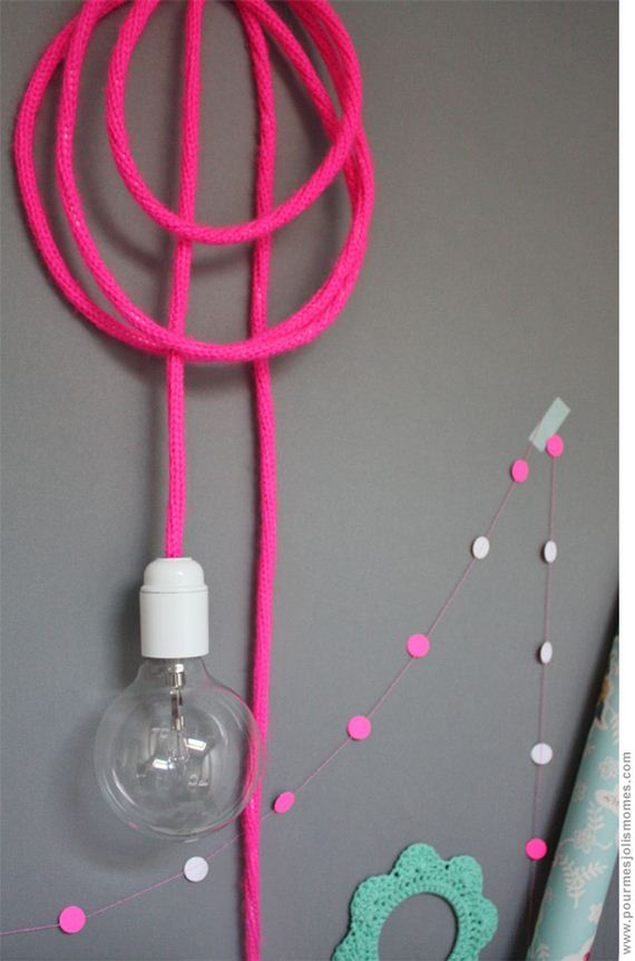 23-neon-rope-coasters