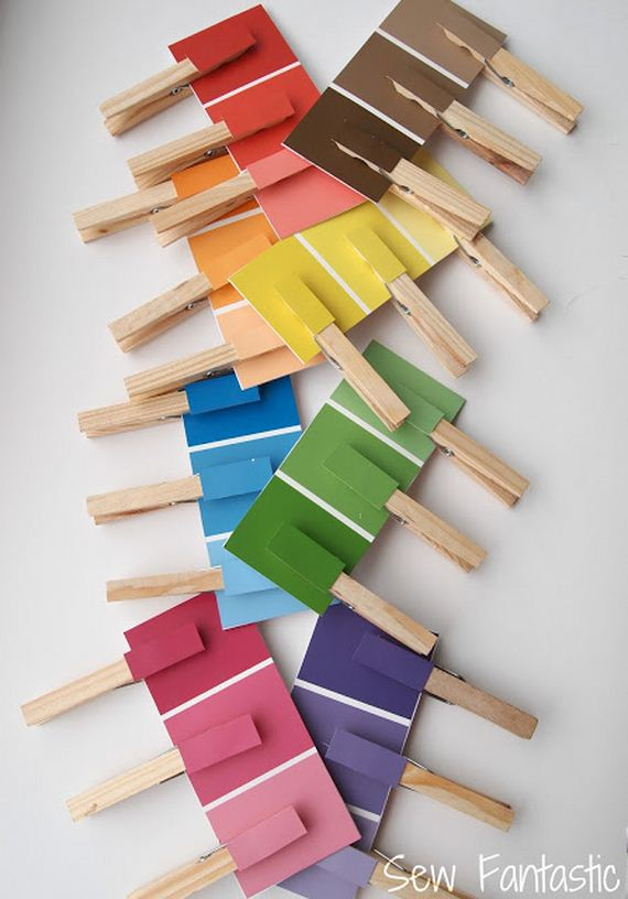 24-Paint-Chips