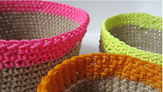 24-neon-rope-coasters