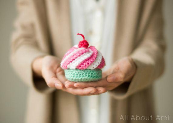27-Crocheted-Baby