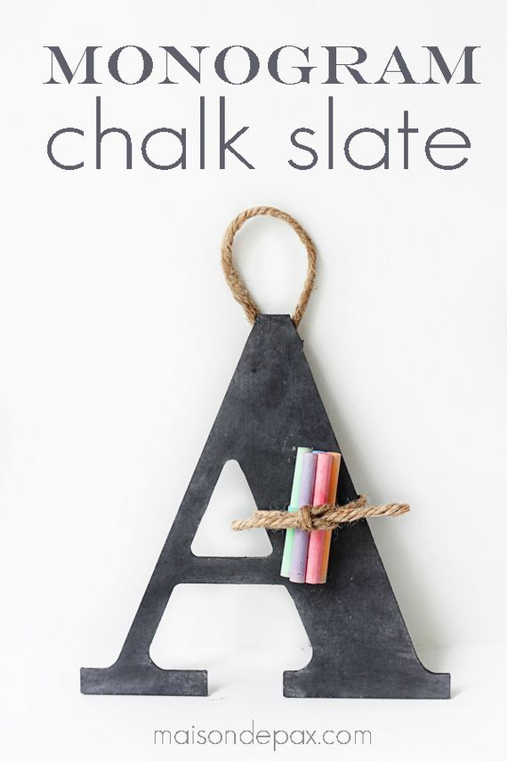 28-DIY-Magnetic-Clothespins
