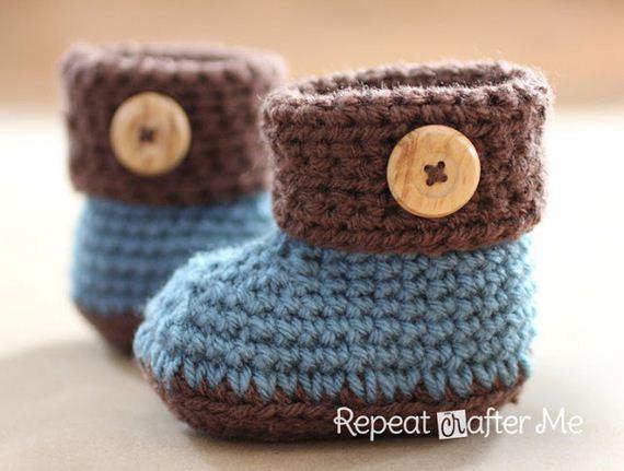 29-Crocheted-Baby