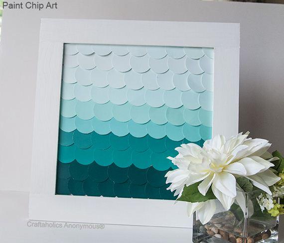 29-Paint-Chips