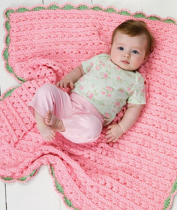 30-Crocheted-Baby