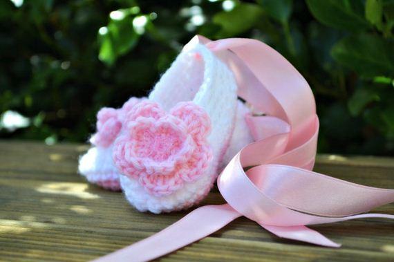 31-Crocheted-Baby