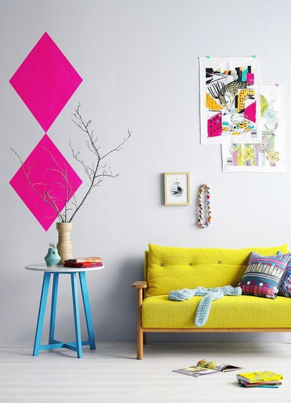 36-neon-rope-coasters