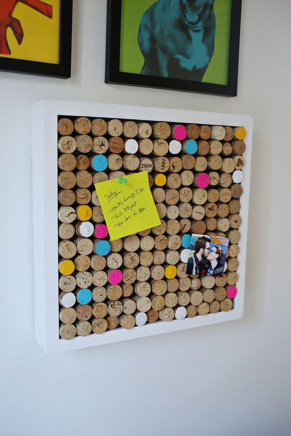 38-colorful-cork-bulletin-board