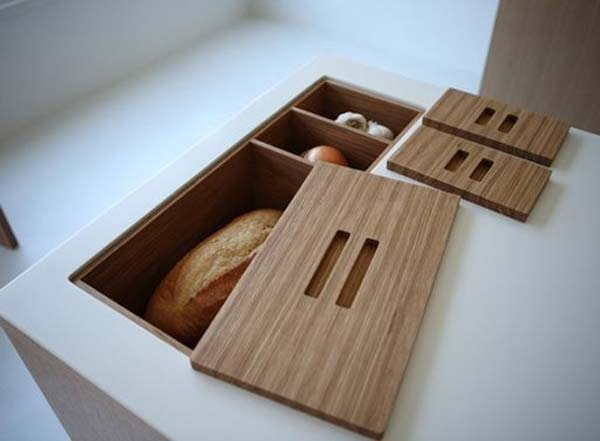 Simple-Things-Make-Your-Home-Awesome-10