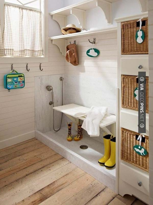 Simple-Things-Make-Your-Home-Awesome-15