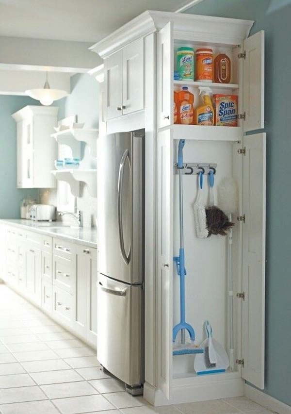 Simple-Things-Make-Your-Home-Awesome-19