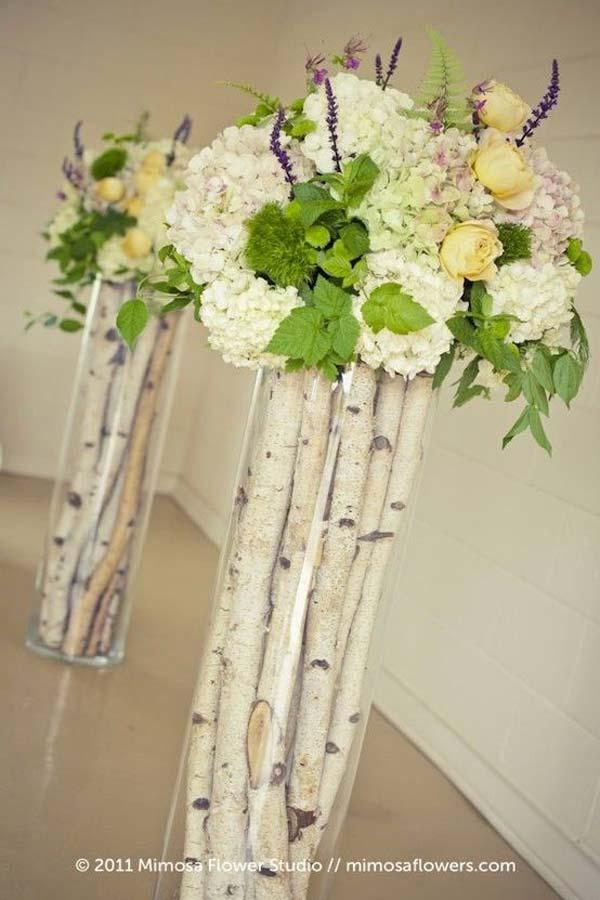 diy-stump-vase-17