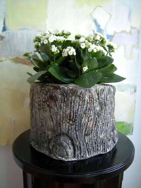 diy-stump-vase-20