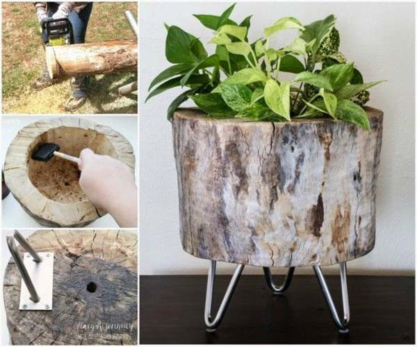 diy-stump-vase-22
