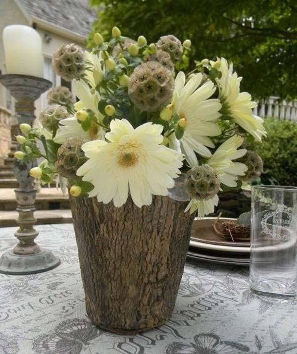 diy-stump-vase-3