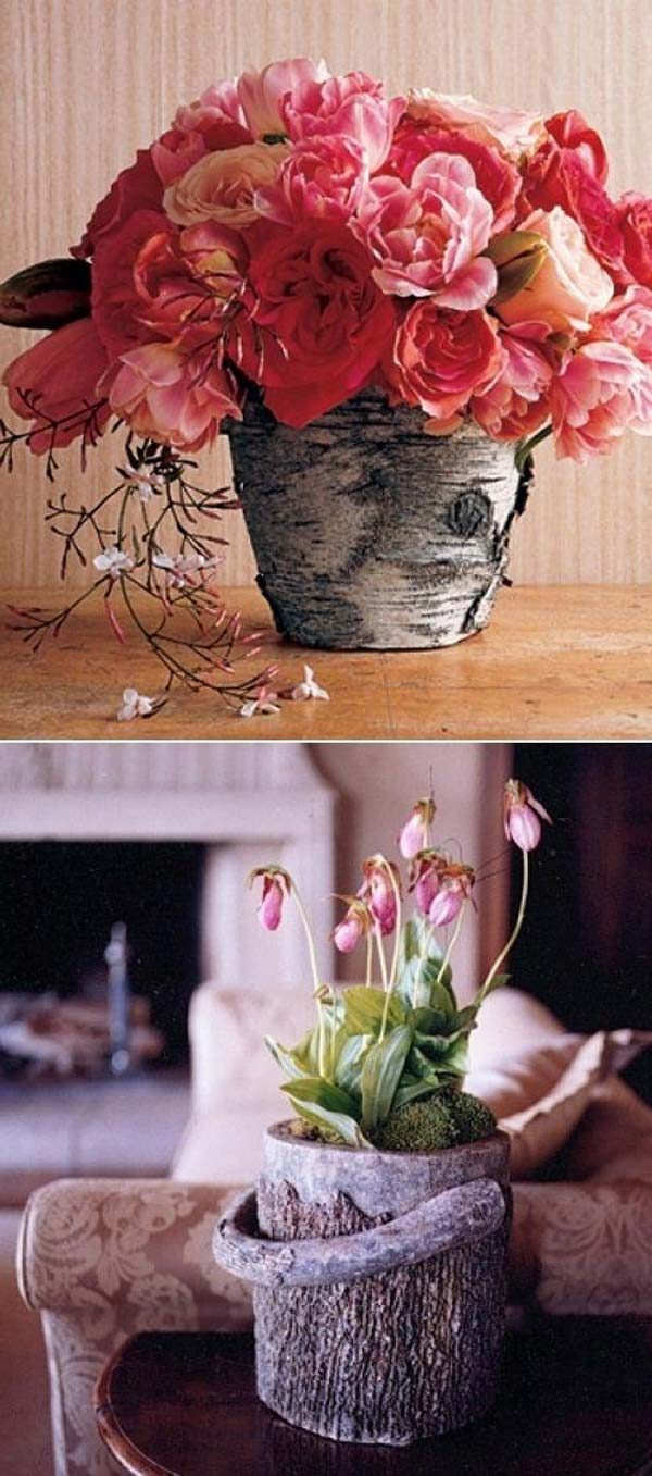 diy-stump-vase-4