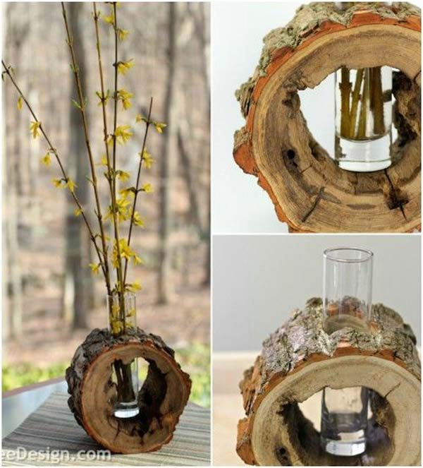 diy-stump-vase-6