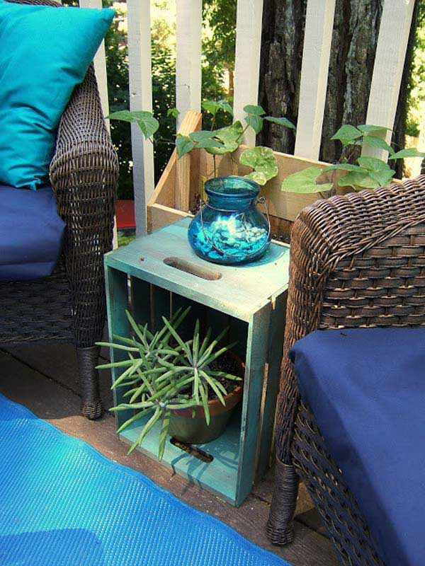 tiny-balcony-furniture-1