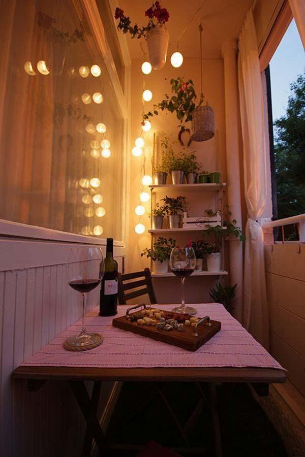 tiny-balcony-furniture-11