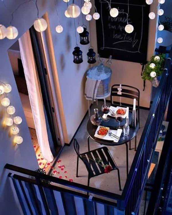 tiny-balcony-furniture-13
