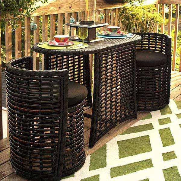 tiny-balcony-furniture-18