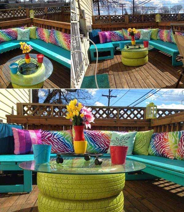tiny-balcony-furniture-2-2