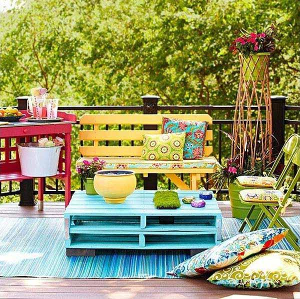tiny-balcony-furniture-2
