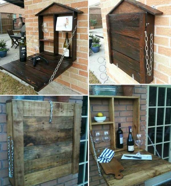tiny-balcony-furniture-3