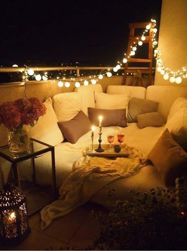 tiny-balcony-furniture-4-3