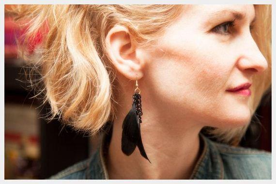 01-Beautiful-Earring-DIY-Ideas