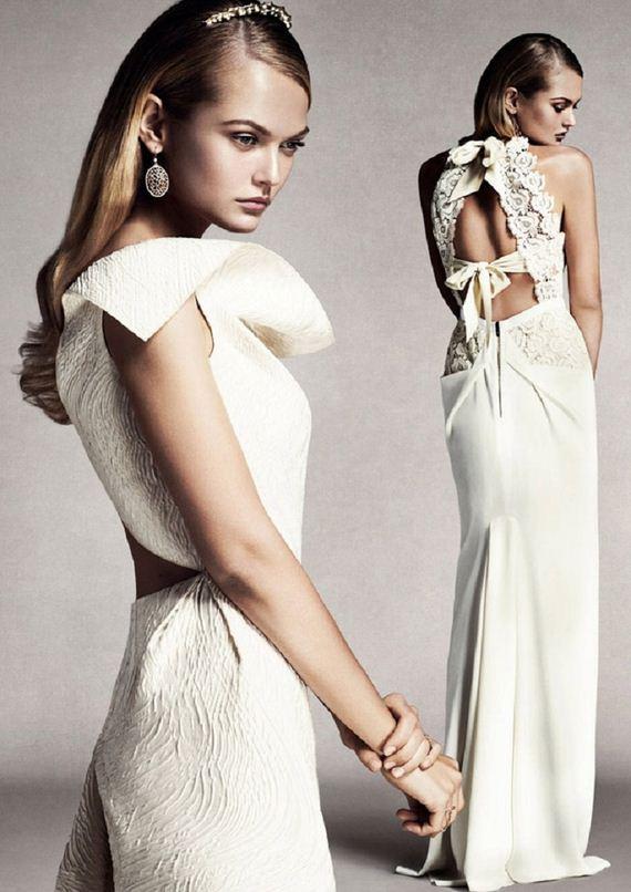 01-Bridal-Hair-Styles
