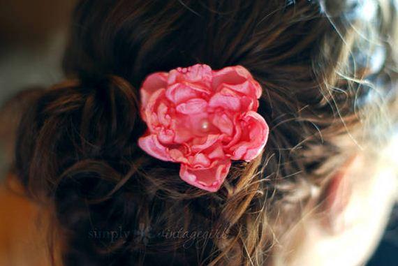 01-DIY-Pretty-Hair-Accessories