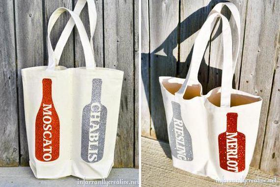 01-How-to-Make-a-Pretty-Tote-Bag