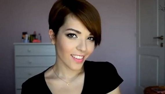 01-Style-Ideas-For-Pixie-Cuts