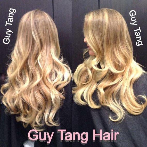02-DIY-Balayage-Hairstyles