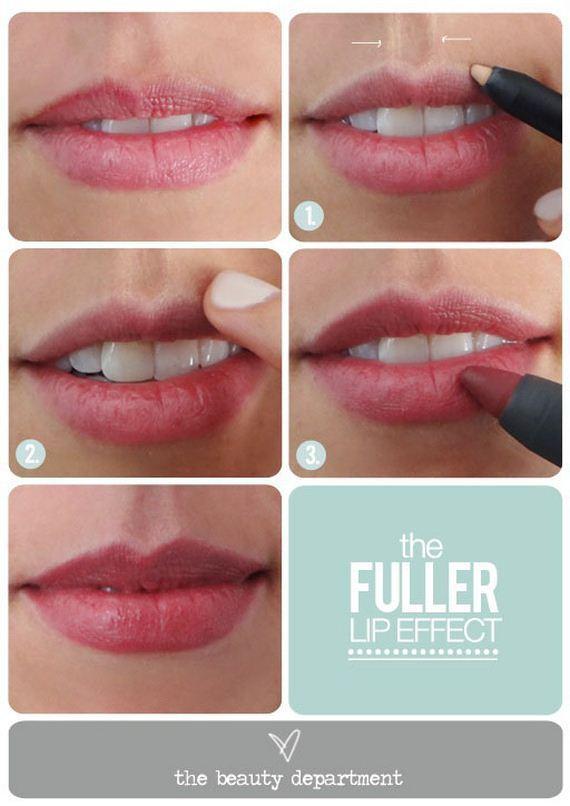 02-Fuller-Lips - Copy