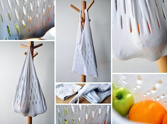 02-How-to-Make-a-Pretty-Tote-Bag
