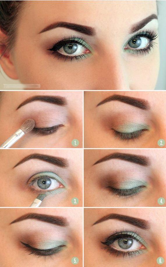 02-Pink-Eyeshadow