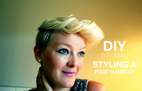 02-Style-Ideas-For-Pixie-Cuts