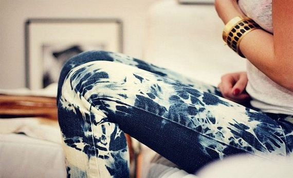 02-diy-reinvent-your-jeans