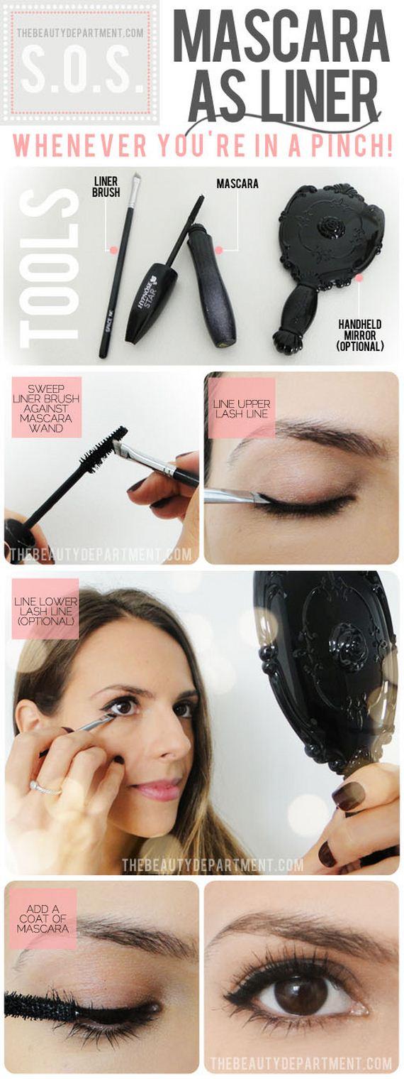 02-mascara-as-liner