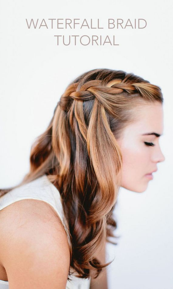 02-short-hair-braided-tutorial