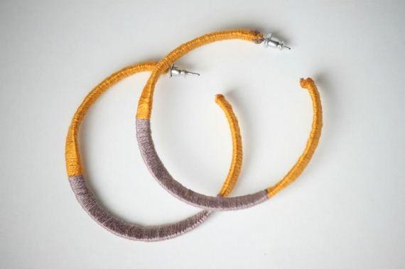 03-Beautiful-Earring-DIY-Ideas