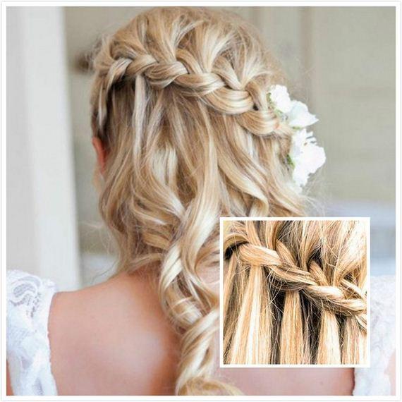 03-Bridal-Hair-Styles