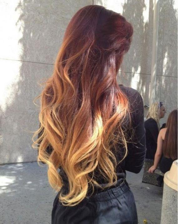 03-DIY-Balayage-Hairstyles