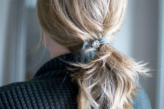 03-DIY-Pretty-Hair-Accessories